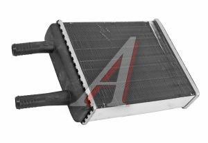 Радиатор отопителя ГАЗ-3110 алюминиевый Н/О 3110-8101060-01, 3110-8101060