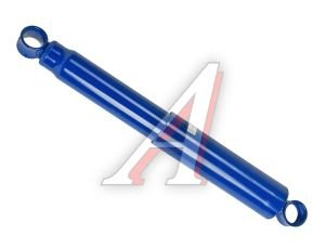 Амортизатор УАЗ-3159,3162 задний газовый АДС 3162-2915006, 42020.315900-2915006-01, 315195-2915006