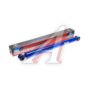 Амортизатор УАЗ-3159,3162 Патриот задний газомасляный ШТОК-АВТО SD3159-2915006-107, SA3159-2915006-107