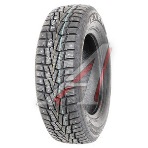 Покрышка NEXEN Winguard SPIKE шип. 265/60 R18, 12529