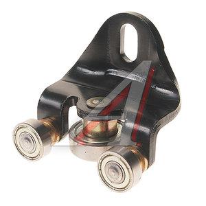 Ролик FORD Transit (00-) двери боковой правой сдвижной верхний STD STD624, BSG30975007, 1639909