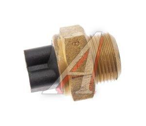 Датчик включения вентилятора ГАЗ,М-21412 87-82 град.АВТОПРИБОР-К ТМ108/ТМ108-02, ТМ108