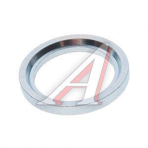 Кольцо уплотнительное резиновое (под шайбу М14 с фаской) EUROPART 0520700704, 8977700704