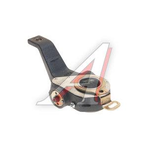 Рычаг тормоза регулировочный SCANIA 3,4 series передний правый автоматический MARSHALL M4410860, 118630/79033/79442C, 1358634/1789567
