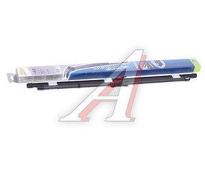Щетка стеклоочистителя MERCEDES A (W169),B (W245) 650/580мм комплект Silencio VALEO 574325, VM412, A1698200145