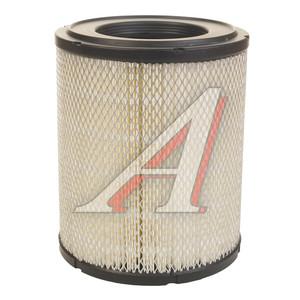 Фильтр воздушный ISUZU N series SAKURA A6020M, LX609/A6020M/A510, 8981172710/8970622940/5867501470