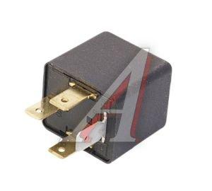 Реле электромагнитное ВАЗ-1118 электровентилятора АВАР 756.3777, 034653