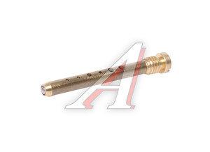 Трубка ВАЗ-21083 эмульсионная карб.d=125 2108-1107340-125, 2108-1107340
