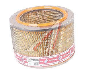 Элемент фильтрующий ЗИЛ-4331,133ГЯ воздушный TSN 740.1109560-10, М эфв 441