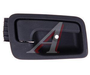 Ручка ГАЗель Next двери внутренняя правая (ОАО ГАЗ) A21R23-6105082, А21R23.6105082