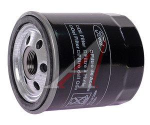 Фильтр масляный FORD Focus 2 (1.8 TDC) OE 1807516, OC535, 1339125