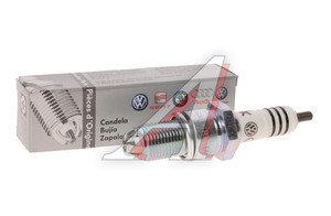 Свеча зажигания VW AUDI SEAT SKODA OE 101000036AB, 3377