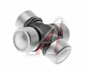 Крестовина УАЗ вала карданного руля АДС 469-3401153, 42000.046900-3401153-00
