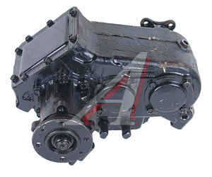 Коробка раздаточная ГАЗ-66 (ремонт) 6611-1800010-10, 66-1800010