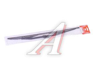 Щетка стеклоочистителя МАЗ СтАТО 133.5205900-05, 133.5205900, 13-5205900