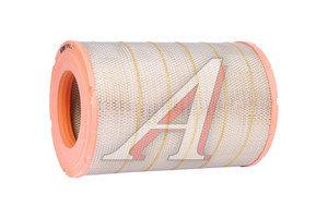 Фильтр воздушный SCANIA 4 series (96-) FILTRON AM416/1, LX714, 1421022/1335679