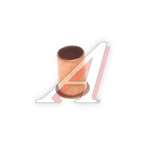 Втулка трубки полиамидной d=10мм медная 65115-3506008, и249