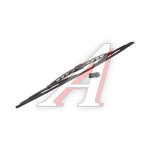 Щетка стеклоочистителя MERCEDES RENAULT SCANIA 700мм Opti Blade VALEO 628700, 0018206945