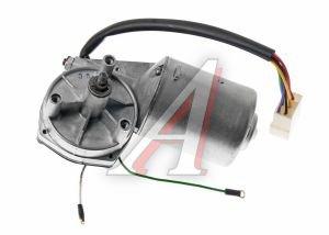 Мотор-редуктор стеклоочистителя ЗИЛ 12V АВТОПРИБОР 35.5205200