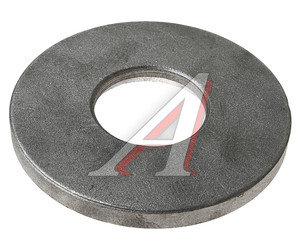 Кольцо УРАЛ прибора буксирного нажимное (ОАО АЗ УРАЛ) 4320-2707254