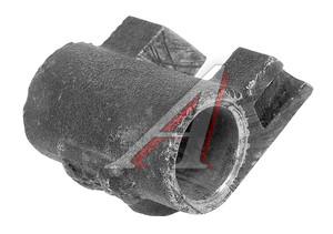 Головка штока ГАЗ-2410 КПП заднего хода 24-1702095-10