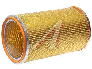 Элемент фильтрующий Т330 воздушный (элемент безопасности) DIFA Т330.1109560-01, 4331М-01