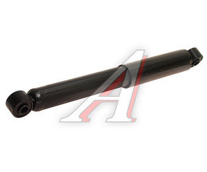 Амортизатор HYUNDAI Porter 2 задний MANDO EX553004F050, 55300-4F050
