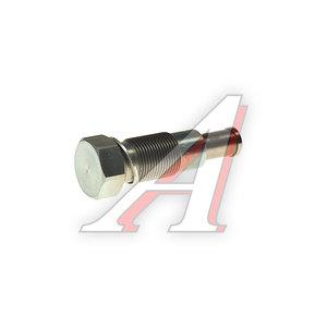 Натяжитель цепи ГРМ SSANGYONG Actyon (12-) (G20D) OE 1720500011