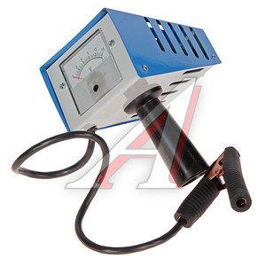 Вилка нагрузочная для измерения заряда АКБ 12V, емкость до 240А/ч, ток нагрузки 100-200А ОРИОН НВ-02, HB-02