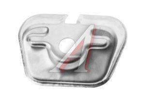 Колпак КАМАЗ защитный подушки опоры двигателя задней (ОАО КАМАЗ) 5320-1001075