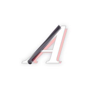 Трубка тормозная полиамидная d=6мм 6х1 (до 105°С) 1 метр СМ d-6мм, СМ d-6мм
