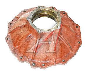 Крышка МТЗ редуктора конечной передачи РУП МТЗ 72-2308016-Б, 72-2308016