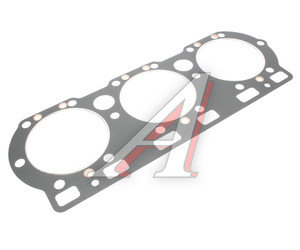 Прокладка головки блока ЯМЗ-236 С/О ЯЗТ 236-1003210-В4
