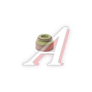 Колпачок HONDA (H23/D16/B18/C25/C27) маслоотражательный AJUSA 12002600, 010.290, 12211-PT2-004