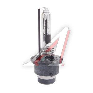 Лампа ксеноновая D2R 35W P32d-3 85V 4300K SHO-ME SHO-ME D2R 4300K
