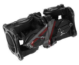 Вал карданный КС-3577 4014-2201012 КС-3577.14.070