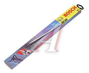 Щетка стеклоочистителя 380мм задняя Rear BOSCH 3397004756