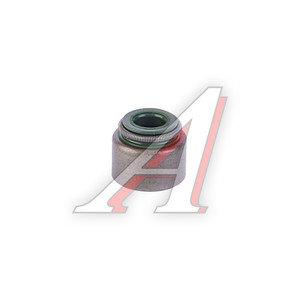 Колпачок SUZUKI Liana (02-05) маслоотражательный OE 09289-05012, 166.190