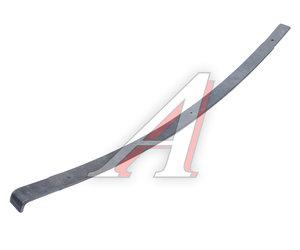Лист рессоры МАЗ-6430 передней №3 L=мм ОАО МАЗ (МРЗ) 6430-2902103-10, 6430290210310