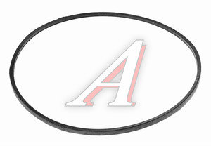 Ремень приводной клиновой А-1500 1500-А, A-1500