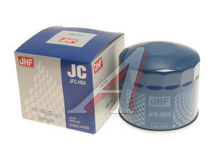 Фильтр топливный HYUNDAI HD65,72,County дв.D4AL ЕВРО-1 (JFC-H04) JHF 31945-41000, 31945-41002