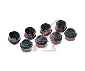 Колпачок ВАЗ-2101-07 маслоотражательный AJUSA 57004900, , 2101-1007026