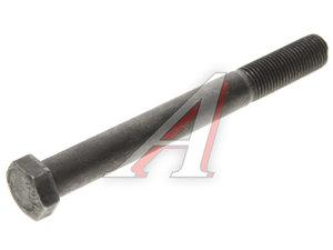 Болт М12х1.25х108 ГАЗ-31105 рессоры под сайлентблок ЭТНА 4593271146, 290959,