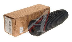 Пыльник амортизатора NISSAN INFINITI FX35 (08-) переднего FEBEST NSHB-S51F, 54050-1CA0A
