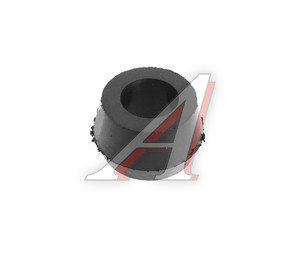 Втулка амортизатора ВАЗ-2101,М-2140 ПОЛИЭДР 2101-2906231/2915432, 2101-2906231