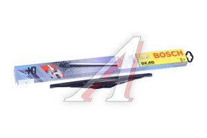 Щетка стеклоочистителя FORD Focus 2 (04-) 280мм комплект Twin BOSCH 3397018802, 280H