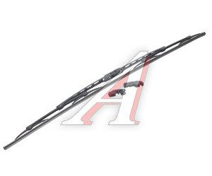 Щетка стеклоочистителя 700мм каркасная Classic Line AVS A78319S