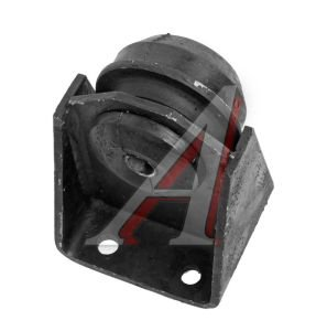 Опора двигателя МАЗ-6430,5440 правая в сборе ОАО МАЗ 64302-1001024, 643021001024
