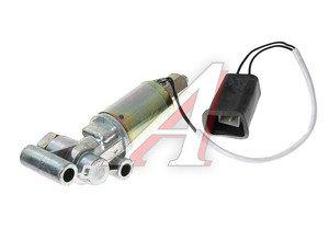 Клапан электромагнитный ЯМЗ привода вентилятора 24V КЭМ 32-23, Кэм 32-23