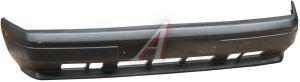 Бампер ИЖ-2126 передний 2126-2803010